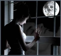 El insomnio es una causa directa de ansiedad y estrés