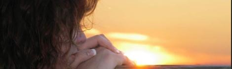 prepararse para el síndrome postvacacional reduce su impacto