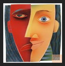 Emociones contradictorias nos acompañan en la madurez emocional