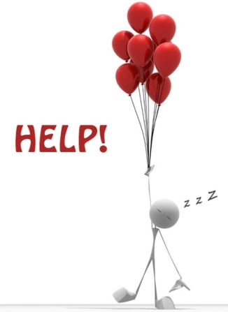 pedir ayuda psicológica es el primer paso para curarse