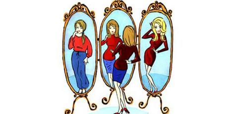 recuperar la autoestima para valorarse