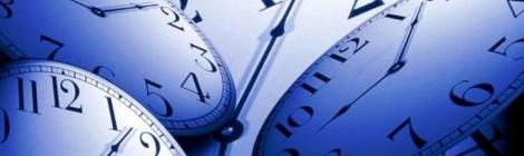 aguantar la incertidumbre de una prueba médica genera estrés