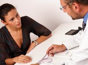 la empatía del médico ayuda al paciente a manejar el diagnostico