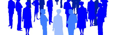enconrar un equilibrio en las relaciones sociales y laborales mejora tu carrera y reduce tu estres laboral